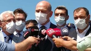 Sakarya'da ikinci havai fişek faciası: 3 şehit, 6 yaralı