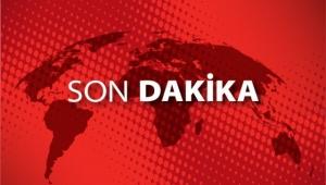 Son dakika haberi Ayasofya'da ibadetin yolu açıldı