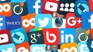 Sosyal medyayı dünyada hangi devlet nasıl denetliyor?