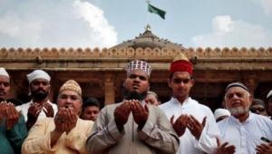 Tartışma yaratan karar: Camii, tapınağa çevrilecek
