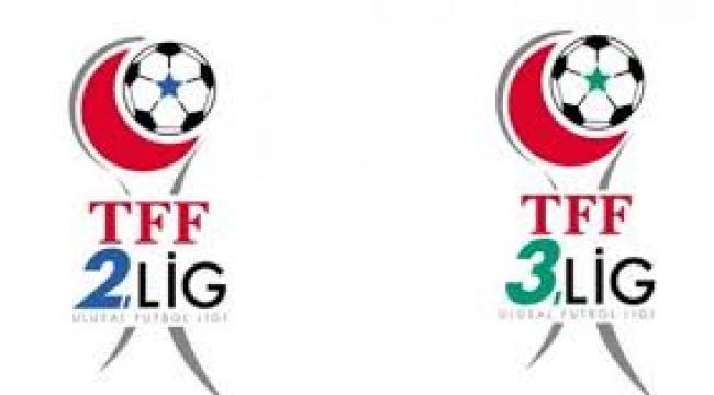 TFF ligleri iptal etti