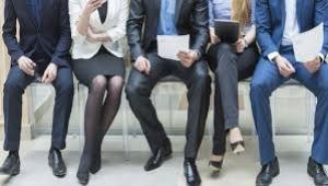 TÜİK, nisan ayı işsizlik rakamlarını açıkladı