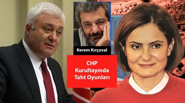 Tuncay Özkan'ı kim çizdi?