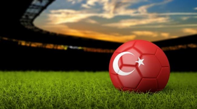 Türkiye'de yerli futbolcu ironisi