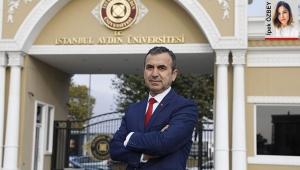 Türkiye ve Rusya'nın hedefleri örtüşmüyor