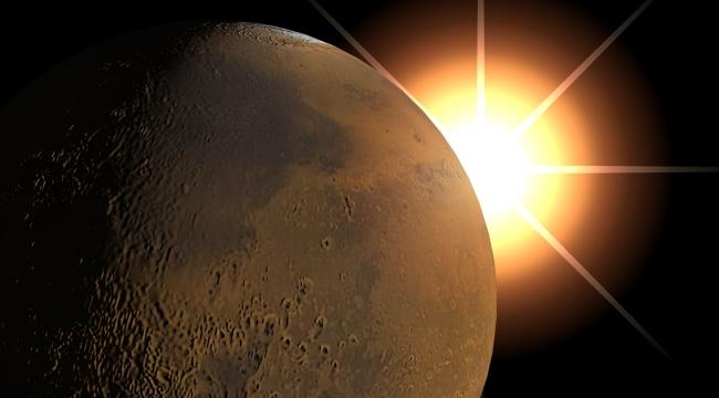 Ünlülerin astroloğu:Kabusu Merkür bile durduramayacak