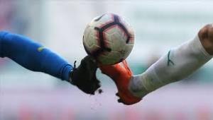 Yabancı futbolcu kararı Türk futbolunu kurtarabilir mi?