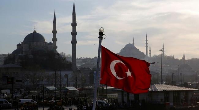 Arap dünyasında Türkiye karşıtı büyük bir ittifak oluşuyor