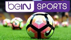 beIN Sports'tan şok karar: 1,7 Milyarlık teklifi geri çektiler
