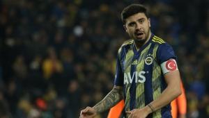 Beşiktaş-Fenerbahçe arasında yılın takası