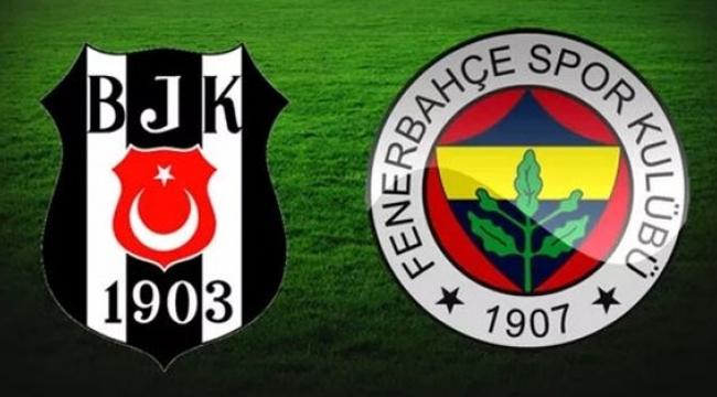 Beşiktaş ve Fenerbahçe'den dudak uçuklatan zarar