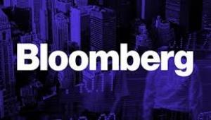 Bloomberg Türkiye'nin tehlikeli oyunu yol ayrımında