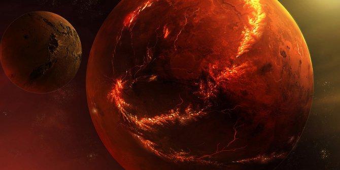 Dedikleri bir bir çıkan ünlülerin astroloğu Kassandra açıkladı: Her şey 10 gün içinde olup bitecek