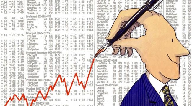 Ekonomistler temmuz ayı enflasyon rakamlarını nasıl değerlendirdi?