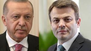 Erdoğan, MASAK Başkanını neden görevden aldı?