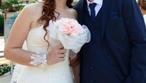 Evlenecek çiftler için yasa teklifi