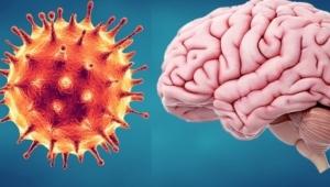 Koronavirüs akıl sağlığını da etkiliyor