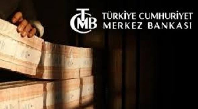 Merkez Bankası'ndan bankalar hakkında kritik karar