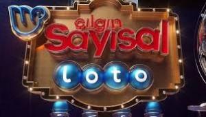 Milli Piyango'nun sitesine online casino oyunları yüklendi