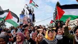 Ortadoğu'da yeni bir ABD hamlesi