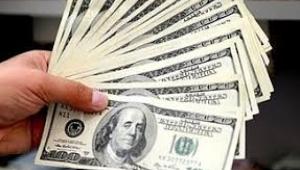 PKK Dolar bozdurabilir
