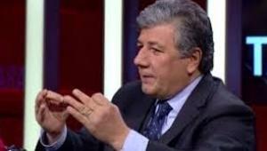 Rüşvetin Türkçesi: Sosyal refah payı!