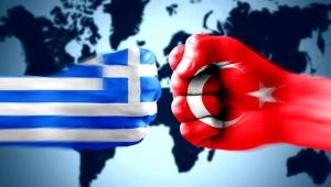 Sabah yazarından bomba iddia! Türkiye Ege Adaları'nı ve Batı Trakya'yı ilhak mı edecek?