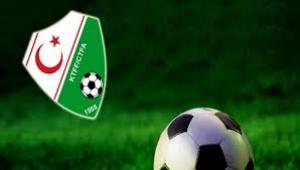 Siyaset futbola, futbol ekonomiye yük olmuş vaziyette,