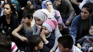 Suriyeliler Türkiye hakkında ne düşünüyor?