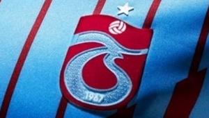 Trabzonspor 53 yaşına girdi