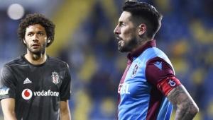 Transfer Haberleri | Trabzonspor'da orta saha arayışı...