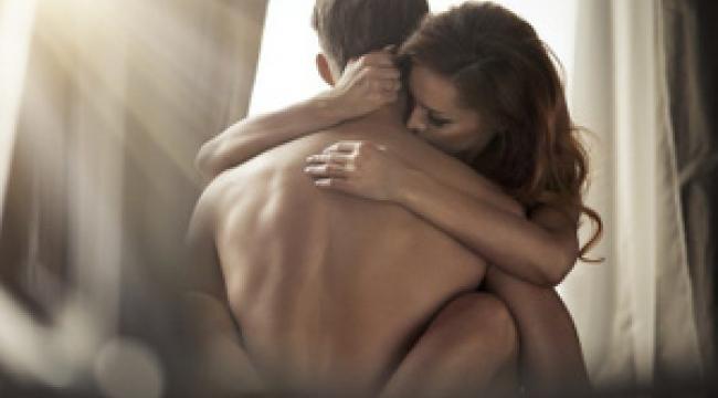 Ünlü seksologtan seksi daha zevkli hale getirecek 4 öneri
