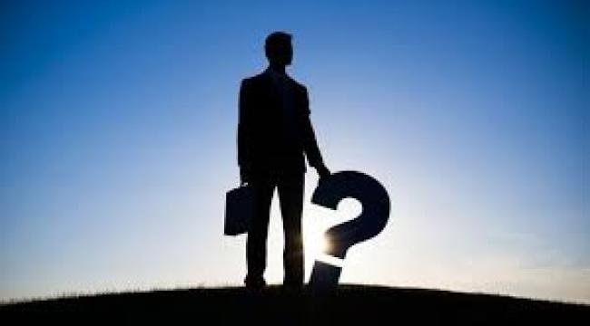 Uzmanlar ekonomiyi değerlendirdi: Daralma-iflas-işsizlik