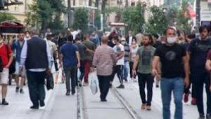 Vaka sayısı bini geçerse, sokağa çıkma yasağı geliyor!