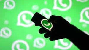 Whatsappiens: Yeni bir insan türü geliyor! Whatsapp araştırması sonuçları
