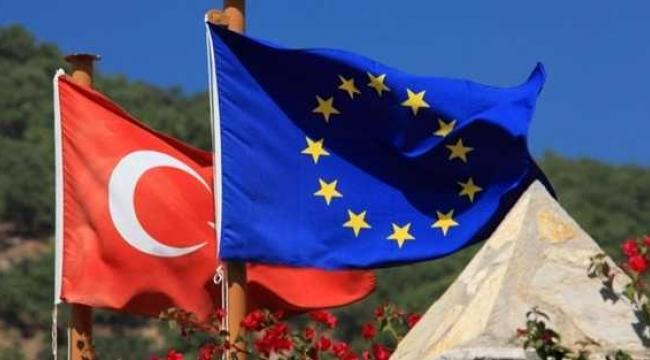 AB'ye kritik Türkiye uyarısı: Bedeli ağır olur