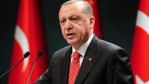 AKP'nin (ve Erdoğan'ın) önünde 'kalan' olasılıklar…