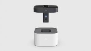 Amazon, hırsızları uzaklaştıran drone'u Always Home Cam'i tanıttı