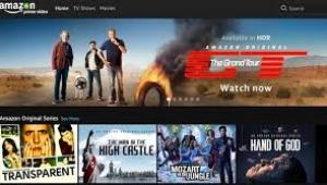 Amazon Prime Video Türkiye erişimine açıldı! ...