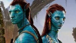 Avatar 2'den yeni görüntüler paylaşıldı