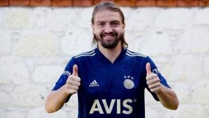 Beşiktaş'a Caner Erkin şoku! İcraya verdi