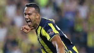 Beşiktaş'ın yeni transferi Josef de Souza'yı Al Ahli geri çağırdı