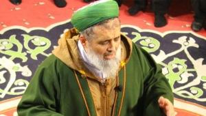 Çocuk istismarından tutuklanan Fatih Nurullah'a destek veren mürit