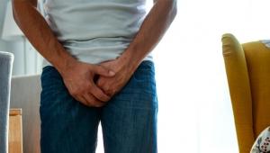 Erkeklerde Cinsel Estetik Tabu Olmaktan Çıktı