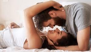 Erkeklerin cinsel performansını yerle bir eden 17 sebep