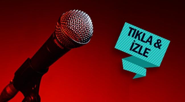 Erotik Sözlü Anadolu Türküleri