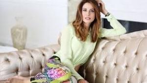 Hande Kazanova'dan 7 Eylül haftalık burç yorumları