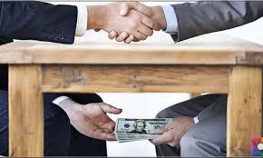 Her yıl 1,6 trilyon dolar kara para aklanıyor... 7 trilyon dolar vergi cennetlerinde saklanıyor