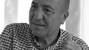 İktidarın son kozu: Erdoğan karşıtlığı!