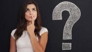 İnsanları Daha İyi Tanımanızı Sağlayacak Sorular
